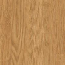 EGGER Windsor Oak natural planked Laminált padló