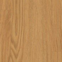 EGGER Windsor Oak natural planked Laminált padló