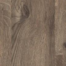 EGGER Grey brown Grove Oak Laminált padló