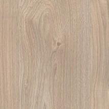 EGGER Belfort Oak silver Laminált padló