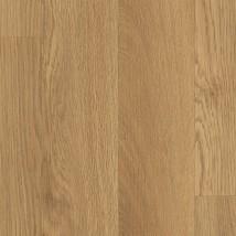 EGGER Oak Colmar  Laminált padló