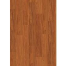 EGGER Doussie planked Laminált padló