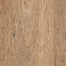 EGGER Cortina Oak Laminált padló