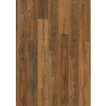 EGGER Livingston Oak tobacco Laminált padló