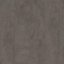 EGGER Brown Karnak Granite Laminált padló