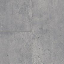 EGGER Grey Fontia Concrete Laminált padló