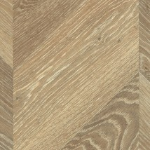 EGGER Light Telford Oak Laminált padló