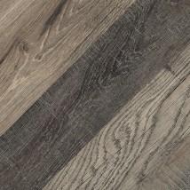 EGGER Dark Ripon Oak Laminált padló