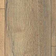 EGGER Valley Oak Laminált padló