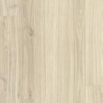 EGGER Western Oak light Laminált padló