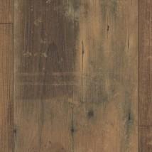 EGGER History Wood Laminált padló