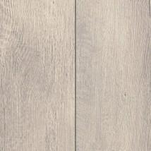 EGGER Verdon Oak white Laminált padló