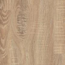 EGGER Bardolino Oak  Laminált padló
