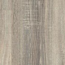 EGGER Bardolino Oak grey  Laminált padló