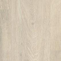 EGGER Chalky Oak Laminált padló