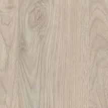 EGGER Ashcroft Wood Laminált padló