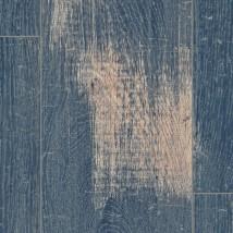 EGGER Blue Halford Oak Laminált padló