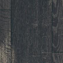 EGGER Black Halford Oak Laminált padló