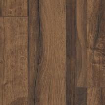 EGGER Dark Hunton Oak Laminált padló