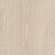 EGGER White Newbury Oak Laminált padló
