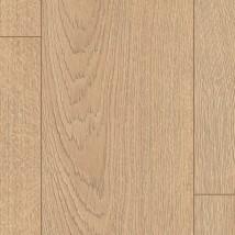EGGER Light Newbury Oak Laminált padló