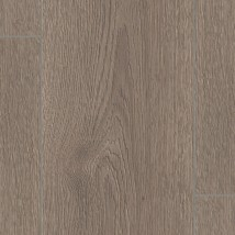 EGGER Dark Newbury Oak Laminált padló