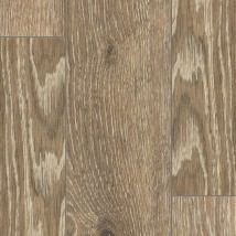EGGER Natural Corton Oak Laminált padló