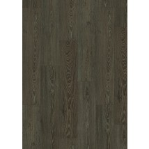 EGGER Black Corton Oak Laminált padló