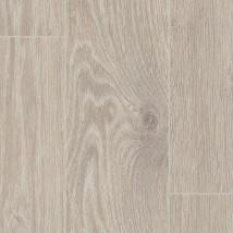 EGGER White Corton Oak Laminált padló
