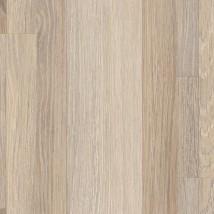 EGGER Light Admington Oak Laminált padló