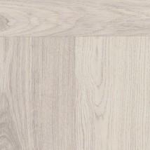 EGGER White Clifton Oak Laminált padló