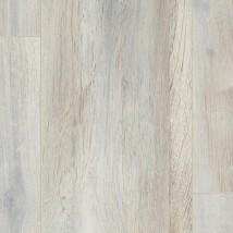EGGER Natural Abergele Oak Laminált padló