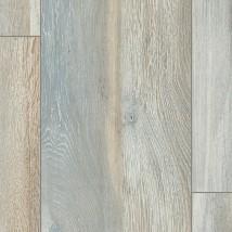 EGGER Dark Abergele Oak Laminált padló