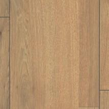 EGGER Light Whiston Oak Laminált padló