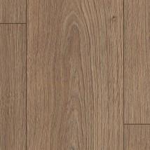 EGGER Brown North Oak Laminált padló