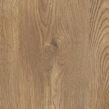 EGGER Grove Oak Laminált padló