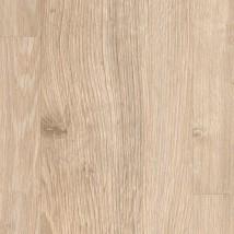 EGGER Sand beige Zermatt Oak Laminált padló