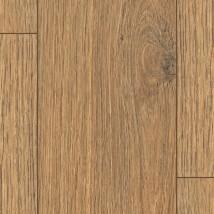 EGGER Natural Grayson Oak Laminált padló
