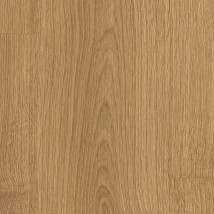 EGGER Honey North Oak Laminált padló