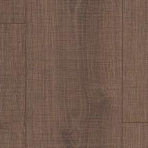 EGGER Cognac North Oak Laminált padló