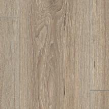 EGGER Amiens Oak light Laminált padló
