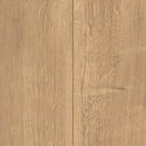 EGGER Hamilton Oak Laminált padló