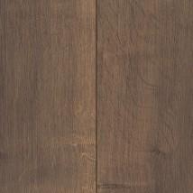 EGGER Dark Hamilton Oak Laminált padló