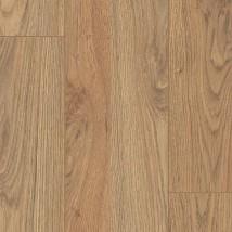 EGGER Natural Starwell Oak Laminált padló
