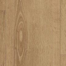 EGGER Natural Bayford Oak Laminált padló