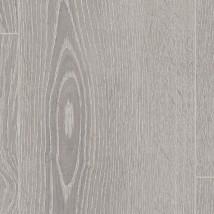 EGGER White Raydon Oak Laminált padló