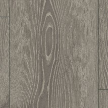 EGGER Grey Waltham Oak Laminált padló