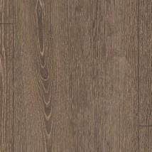 EGGER Brown Waltham Oak Laminált padló