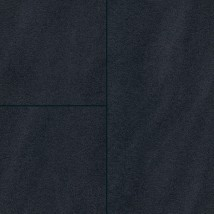 EGGER Dark Santino Stone Laminált padló