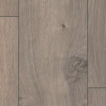 EGGER Murom Oak grey Laminált padló
